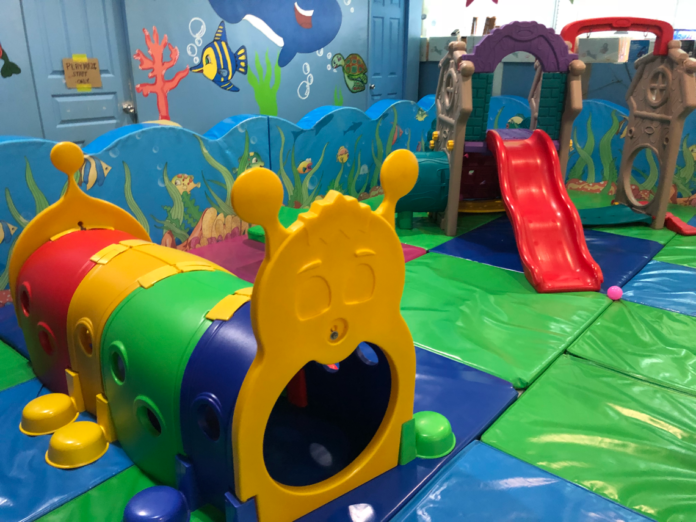 park mall cebu kids 12 1