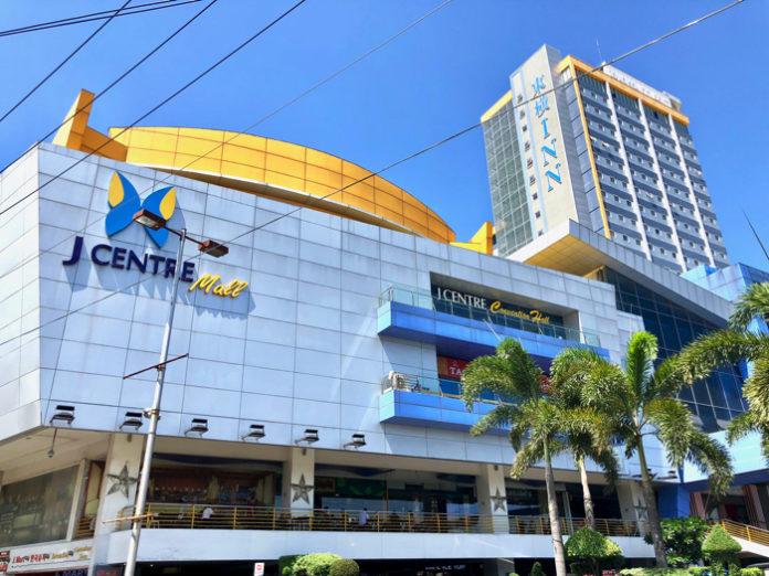 Jcenter mall cebu51 1