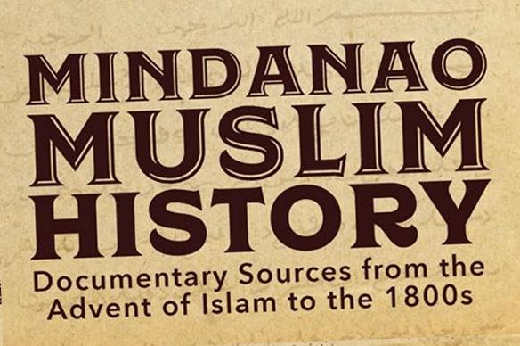 mindanao muslim history e1540865102735 1