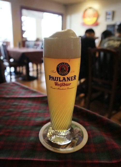 das-bier-fess