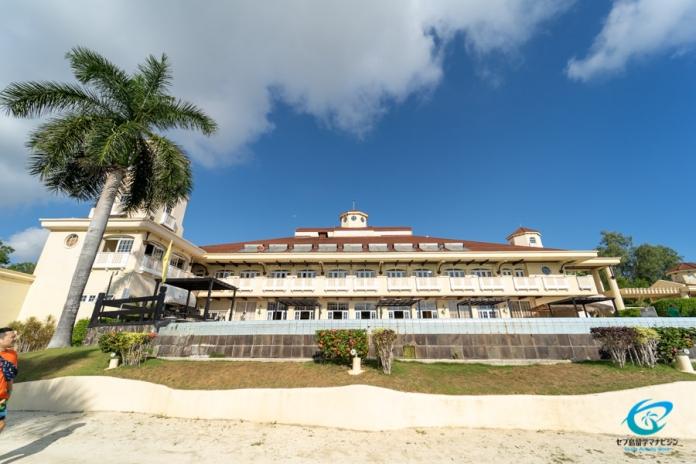 image-Vistamar-Beach-Resort-add-22-1