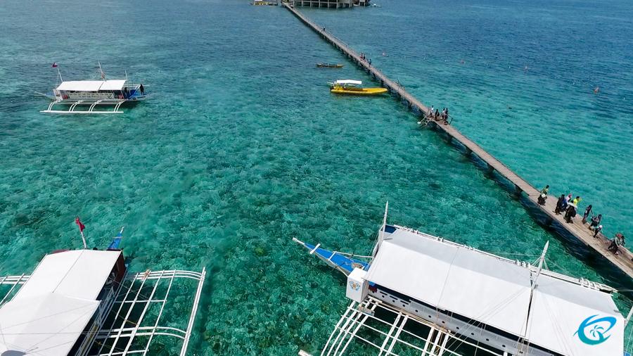 Hilutangan Island cebu add 6