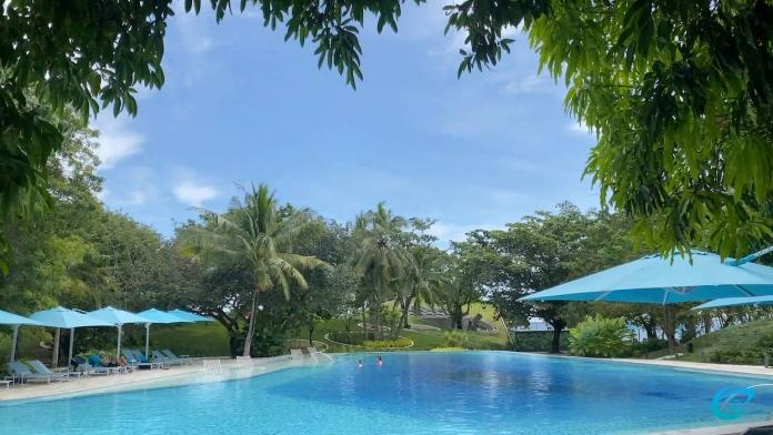 tambuli resort1