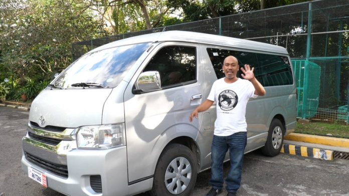 rental car cebu1 1