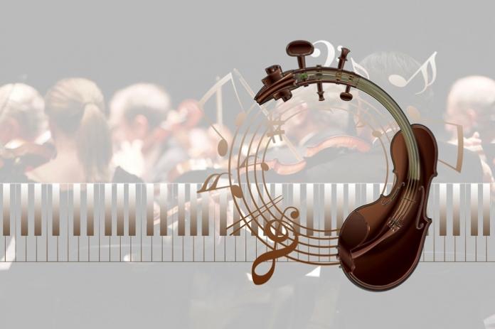 music ongaku ippan3