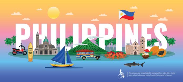 新型コロナウイルス|フィリピン入国制限とセブ島の状況【最新情報】